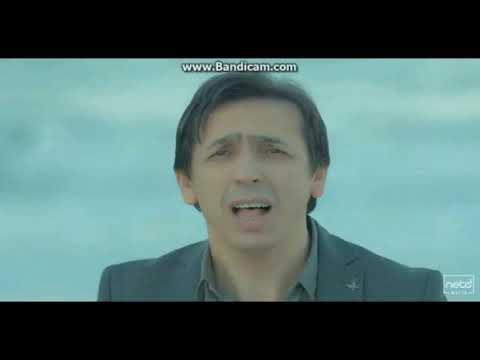 Ali Akyürek - Yandım Eyvah