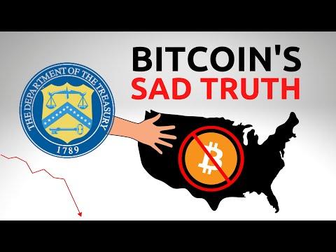 Bitcoin maržos prekybos vadovas