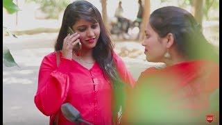 MARS - New Kannada Short Film 2017