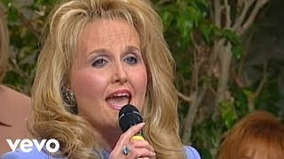Bill & Gloria Gaither - When We All Get to Heaven [Live] ft. Terry Blackwood, Karen Peck