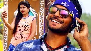 ओल्ड पिचकारी !! Old Pichkari !! Rajnish Ranjan !! New Bhojpuri Song 2018 !! Holi Geet 2018