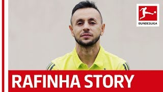 The Story Of Rafinha