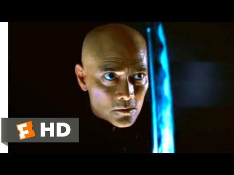 John Wick: Chapter 3 - Parabellum (2019) - Wick vs. Zero Scene (10/12)   Movieclips