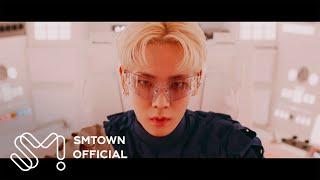 KEY 키 'BAD LOVE' MV Teaser #1