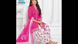 128c64d2c9 bali lifestyle jiya vol 3 - मुफ्त ऑनलाइन वीडियो ...