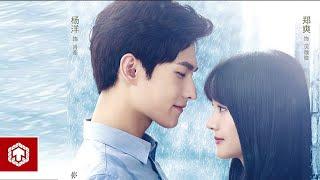 Top 10 phim chuyển thể ngôn tình Trung Quốc hay nhất   Ten Tickers Asia 30