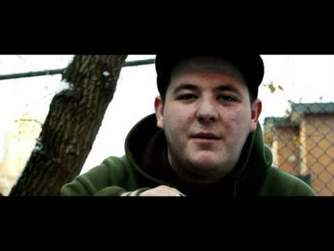 Unforgivin - Hiding Place (Remix - OFFICIAL VIDEO)