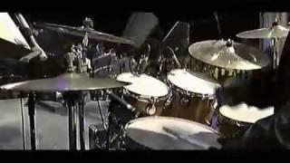 Sting, Luciano Pavarotti, Elisa, Andrea Bocelli ... - Hey Jude