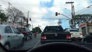 Como Arrancar O Carro Nos Aclives E Engarrafamentos!