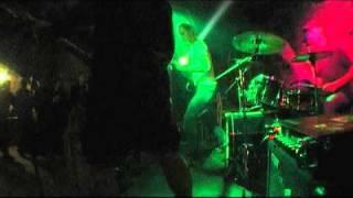 Video Palahniuk minitour (11.9.2010)