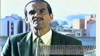 Escenarios 3/3 Destino Colombia
