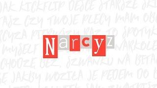 VNM - Narcyz