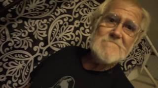 agnry grandpa series 8 episode 2
