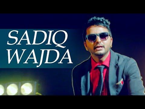 Sadiq Wajda Feat Dj Flow  Raj Ranjodh