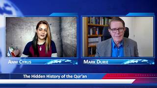 The Hidden History of the Qur'an.