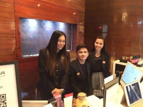 Front Desk Agent – Dubai Receptionist Jobs – Job Box Today