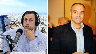L'invité du 20  juillet 2020 – « Netanyahou n'assistera vraisemblablement pas à son procès »