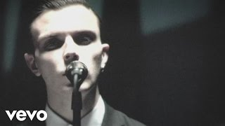 Hurts - Illuminated (Live)
