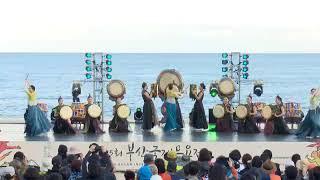 제15회BIDF 부산국제무용제[15TH BIDF] 6/9 해운대특설무대