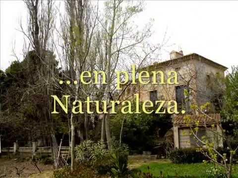 Casa Rural Torre de Campos - Ainzón - Zaragoza