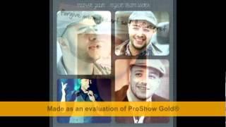Maher Zain Vedio His Concert Egypt (1 36 MB) 320 Kbps ~ Free