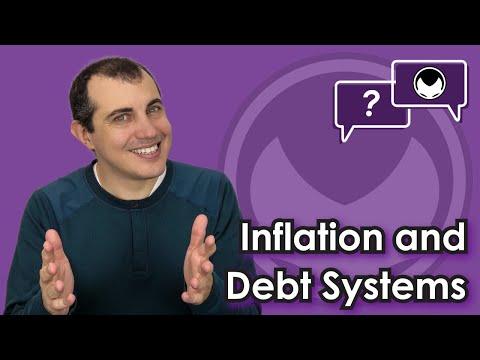Ieguldījumi finanšu tirgos