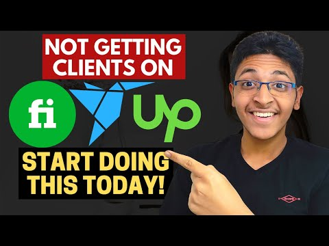 , title : 'How to Get Paying Freelance Clients in 2021 | Freelancing Tips for Beginners