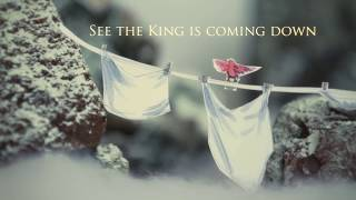 for KING & COUNTRY - Baby Boy (Official Lyric Video