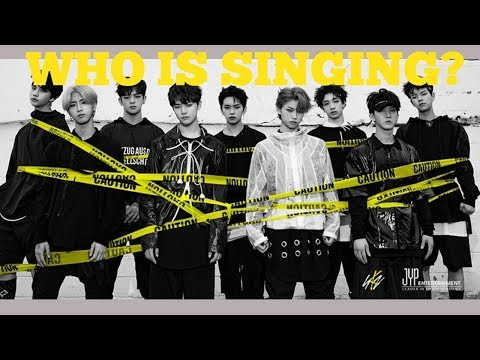 Download Stray Kids Quiz How Well Do You Know Stray Kids Easy Ver
