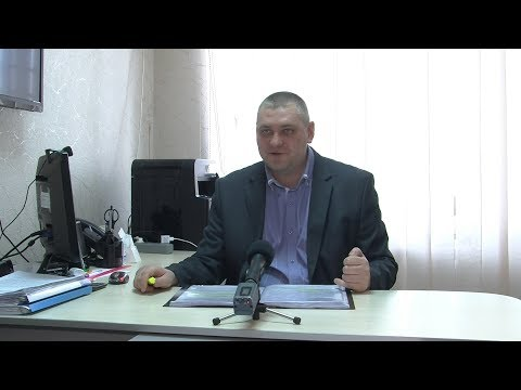 Роз'яснення законгу щодо посилення відповідальності неплатників аліментів. ТРК «КТМ»