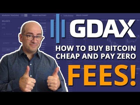 Bitcoin trader jj lin