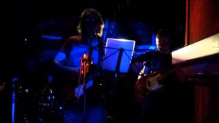 Video Moucha - Počátky fest