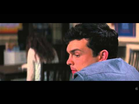 Beautiful Creatures Featurette 3