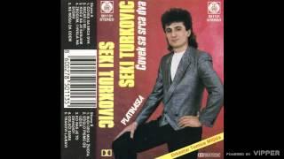 Seki Turkovic - Budi deo mog zivota - (Audio 1989)