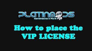 Descargar MP3 de Platinmods Com gratis  BuenTema video