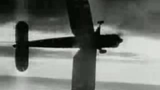 The Fall of Troy - Tom Waits