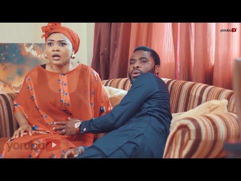 Ogoji 2 Latest Yoruba Movie 2019 Drama Starring Mercy Aigbe | Ibrahim Chatta | Debbie Shokoya