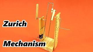 The Zurich Mechanism