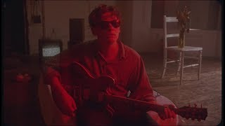 Bill Ryder-Jones - And Then There's You (Official Video)