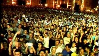 FORBIDDEN SAINTS in ARMENIA  Full Concert