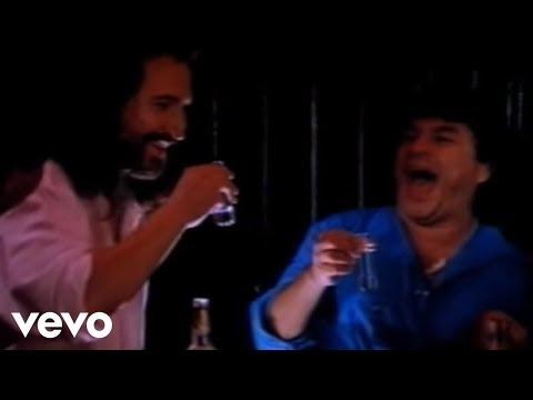 Los Yonic's - Pero Te Vas A Arrepentir ft. Marco Antonio Solís