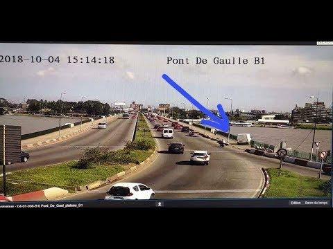 <a href='https://www.akody.com/cote-divoire/news/cote-d-ivoire-drame-tragique-du-plateau-les-populations-expriment-leur-inquietude-318393'>C&ocirc;te d&rsquo;Ivoire :  Drame tragique du Plateau, les populations expriment leur inqui&eacute;tude</a>