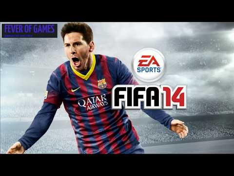 Download How to Download and Install FIFA 14 for PC Free Full Version Mp4 HD Video and MP3