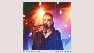 Freya Ridings   Love Is Fire (Live At Omeara)