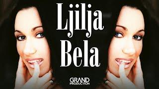 "Video thumbnail of ""Ljilja Bela - Djido - (Audio 2002)"""