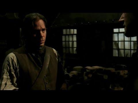 Sons of Liberty Sneak Peek 'Paul Revere'