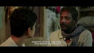 Pareeksha trailer 2