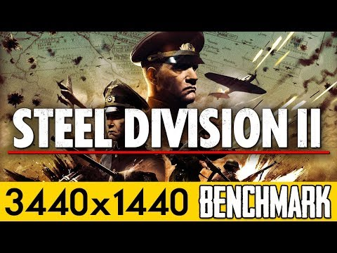 Steam Community :: Steel Division 2