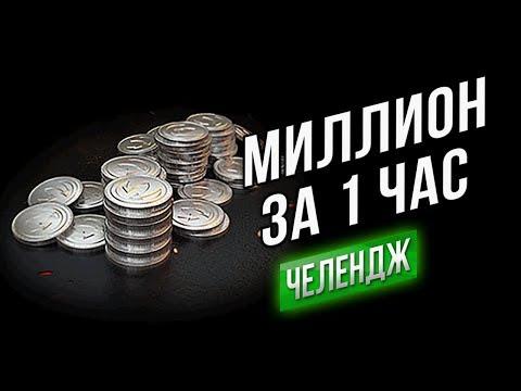 Инстафорекс история одного обмана