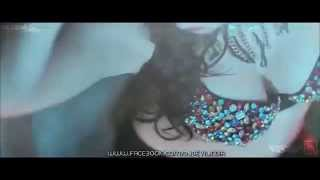 DJ Devil India  - Char Bottle Vodka (Trap Step Mix) MUSIC VIDEO